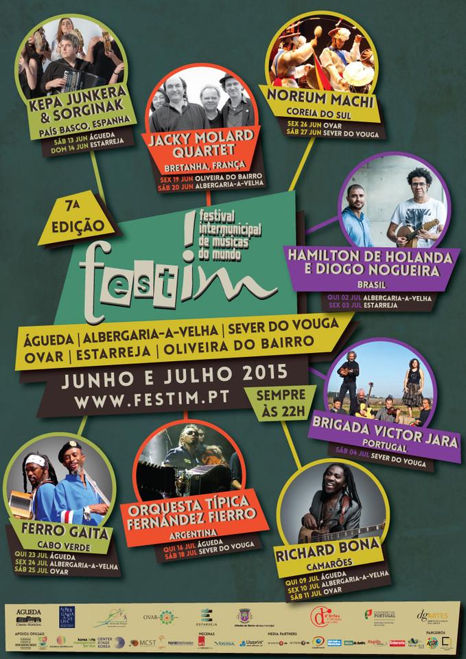 cartazfestim2015_geral_final-1.jpg