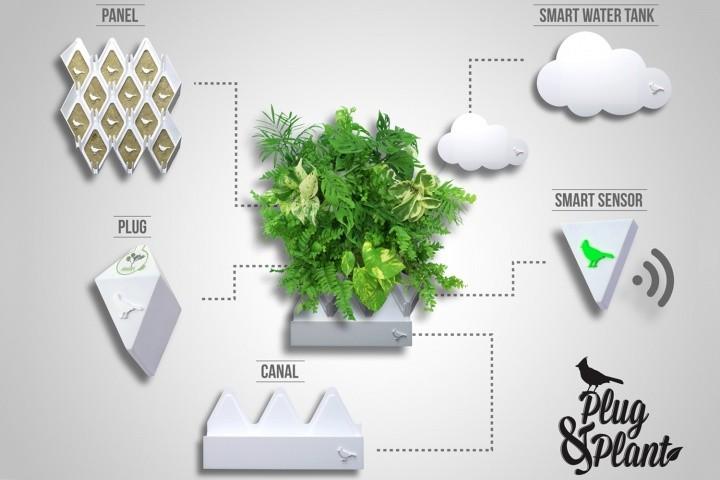vertical-green-plugplant-001-720x480-c.jpg
