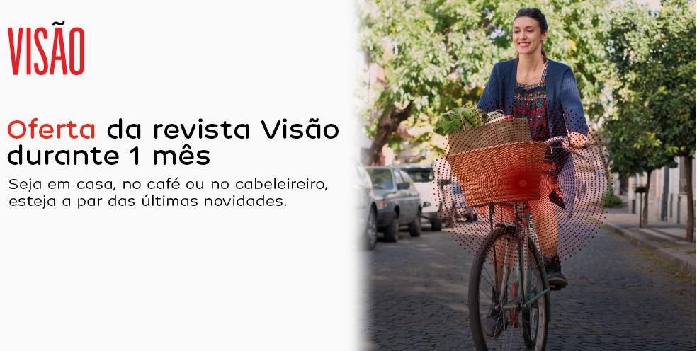 oferta_visao.jpg