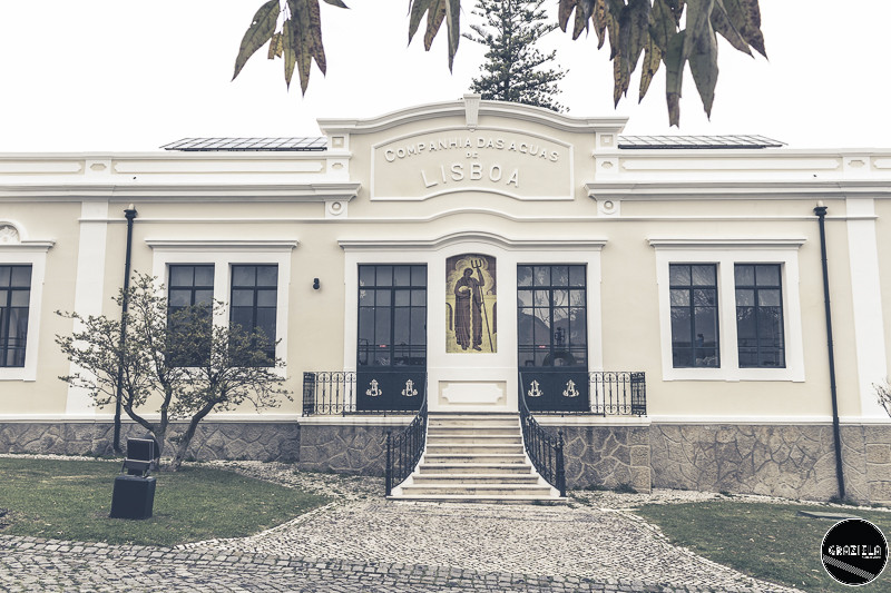 Museus_Graziela_Costa_Pequenas-0114.JPG