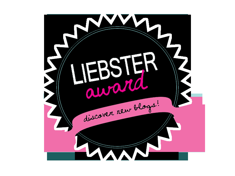 LiebsterAward-2.png