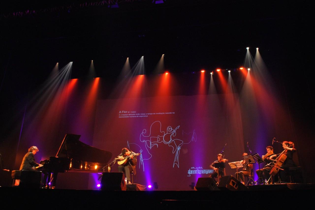 CORDIS & Quarteto Arabesco.jpg