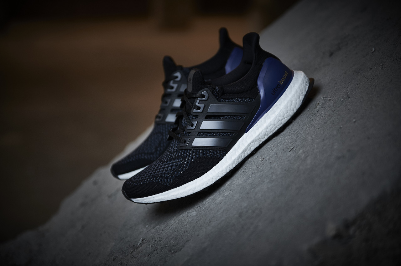 adidas Ultra BOOST. A Running Revolution.jpg