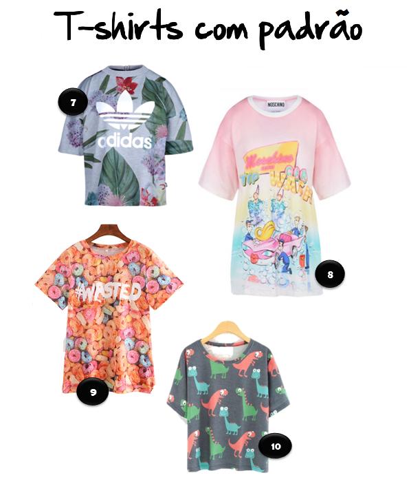 t-shirts com padrão2.png