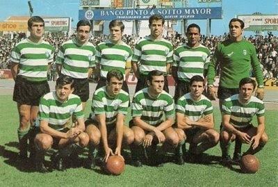 67-68 sporting.jpg