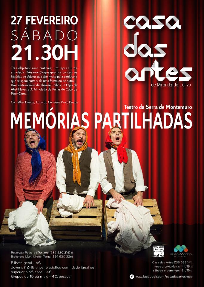 27-2Memórias Partilhadas - Casa Artes-01.jpg