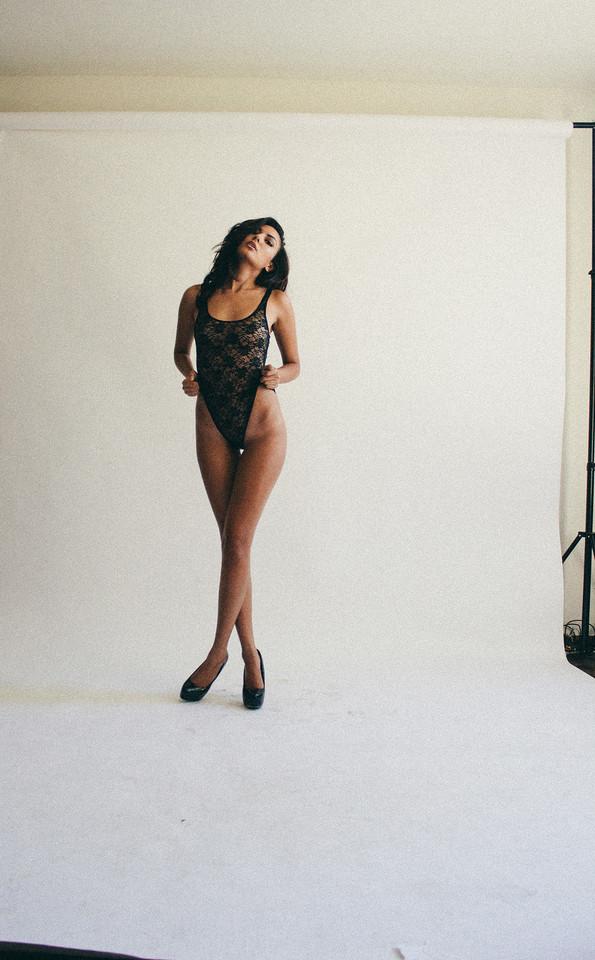 Kendall Marie7.jpg