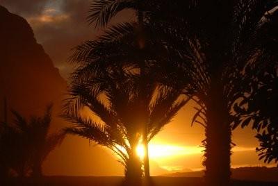 sunset ponta do sol.jpg