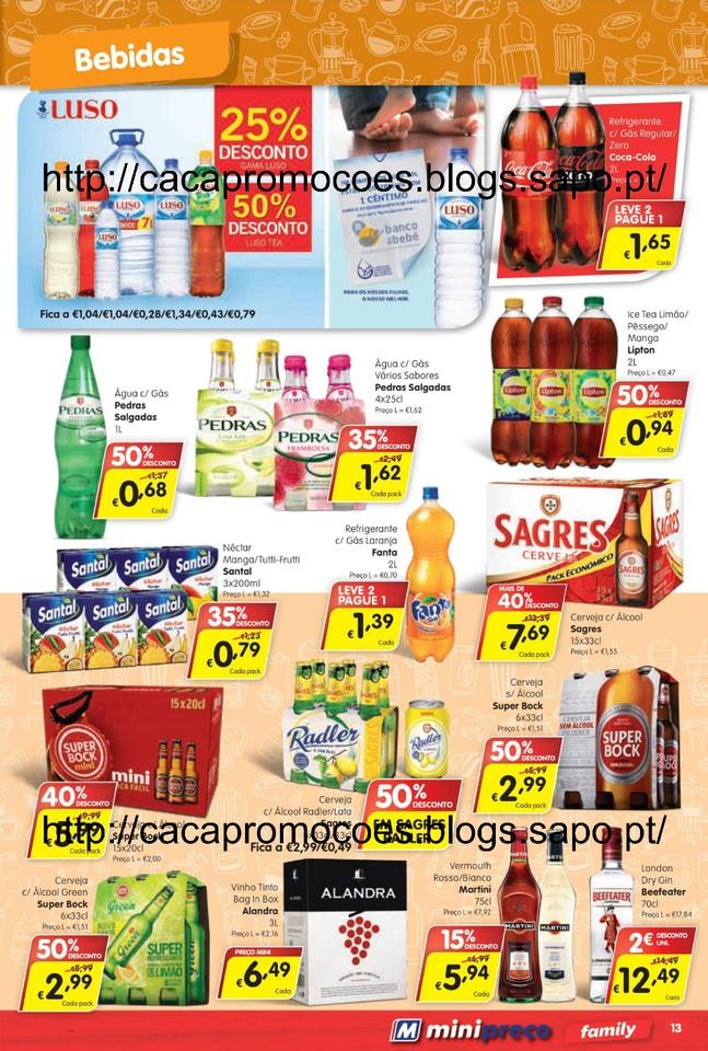cacapromocoesfamilyjpg_Page13.jpg