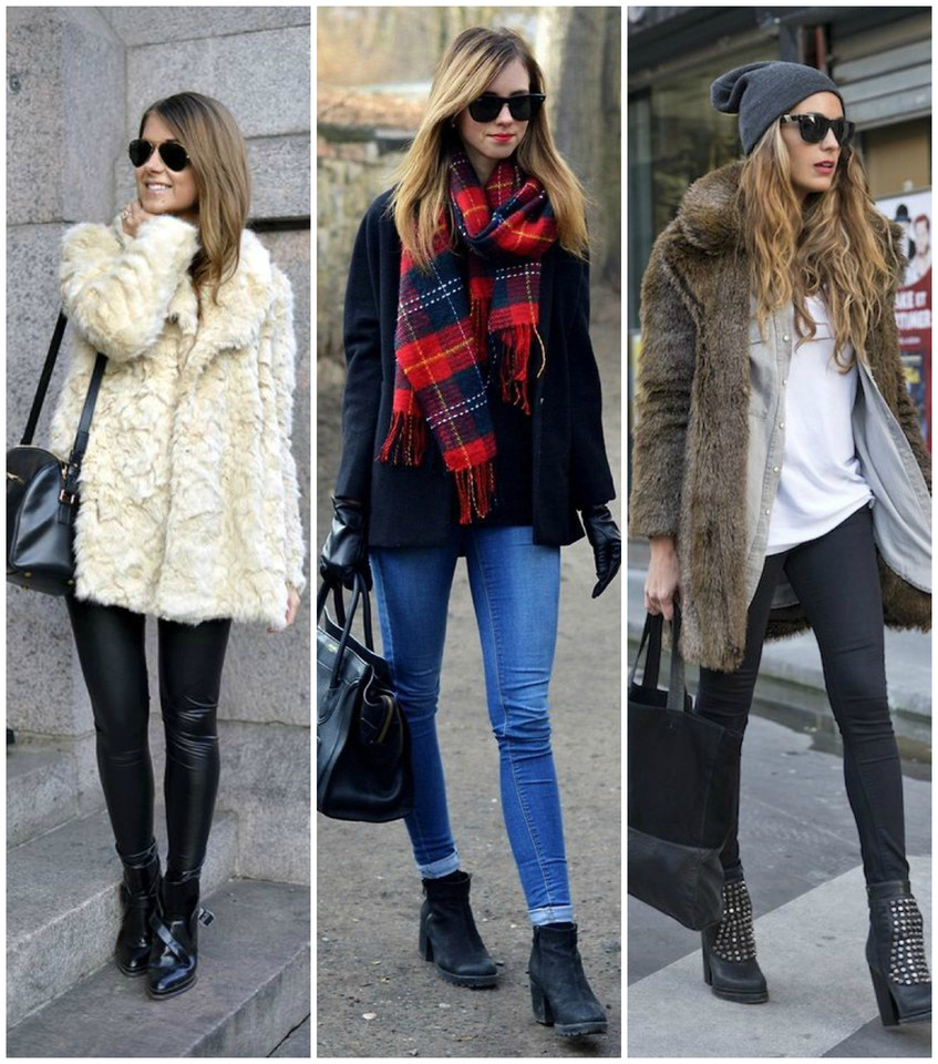 winterlooks1.jpg