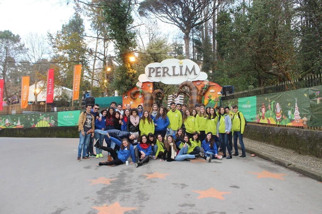 Visita de Estudo Turismo (2).JPG
