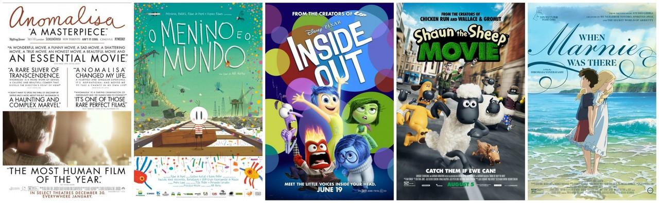 Melhor Filme de Animação Óscares 2016.jpg