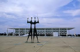 Brasília, Praça dos Três Poderes.png