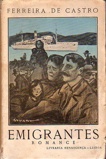 FerreiraDeCastro-Emigrantes-1ª-1928.jpg