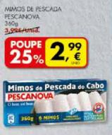 promocoes-pingo-doce-descontos-3.png
