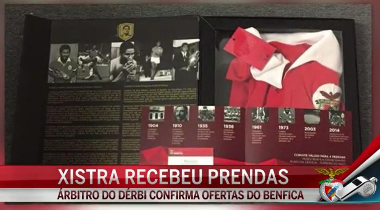Carlos Xistra - prendas aos árbitros.png