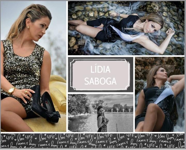 Lidia Saboga.jpg
