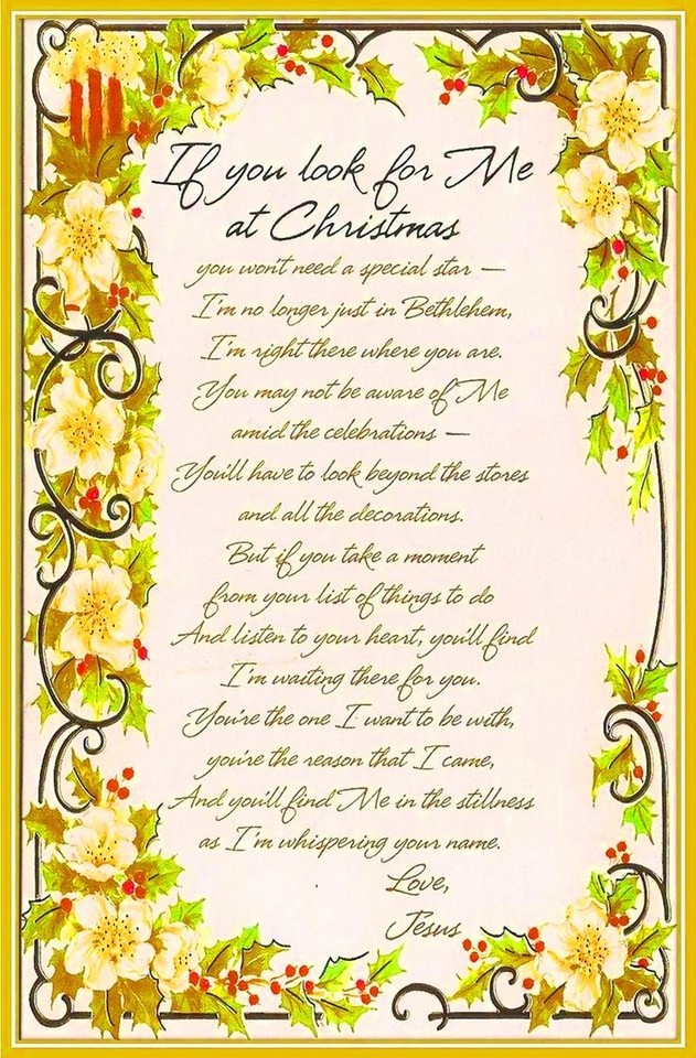 "Poem ""If You Look for Me at Christmas"".jpg"