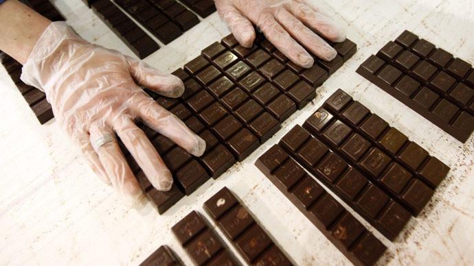 anti-ageing-beauty-chocolate.si.jpg