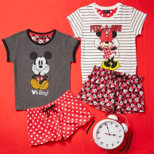 pijama-mickey-primark-primavera-2016.jpg