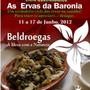 Beldoregas.png