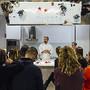 Workshop_Cook_it_by_Bimby_Receitas_Natal-002210.jp
