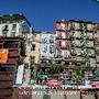Porto, A Ribeira