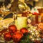 Cenas de Natal 1!