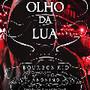 o_olho_da_lua.jpg