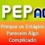 PEPAC.bmp