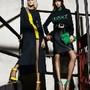 versace20153.jpg