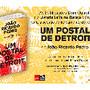 convite_postal_detroit.jpg