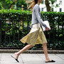 Metallic-skirt-street-style-600x600.jpg
