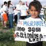 ILKA-FOTO-TOMADA-DE-INTERNET-migrantes.jpg