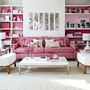 Pink-living-room-Ideal-Home.jpg