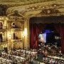 El Ateneo Grand Splendid (Argentina)