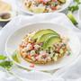 Shrimp-Ceviche-Tostada-3.jpg