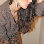 Shenae-Grimes-Clothes-Blog2