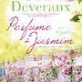 C:\Users\clourenco\Desktop\bom dia\perfume_de_jasm