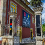 Ponte_de_Lima_Museu_do_Brinquedo_Portugues