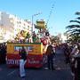 Carnaval 2007 Figueira Da Foz - Lazer