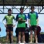 Tri Campeões JUN.JPG