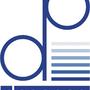 logo_dosapac