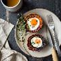 Egg-in-Squash.jpg