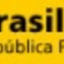 imgBandeira-Brasil_Governo.jpg