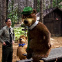 yogi_bear_02.jpg
