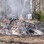 fogueira-de-fumo-na-floresta-39325582.jpg