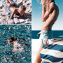 Summer_inspiration-Collage_Vintage-7.jpg
