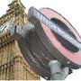 LONDON102
