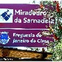 Miradouro de Janeiro de Cima